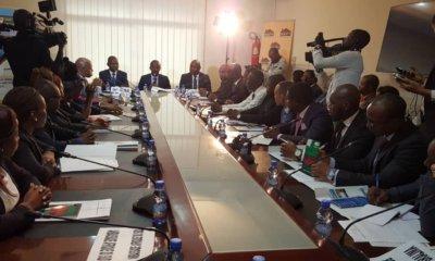 RDC : l'ANAPI encourage la formalisation des projets innovants des jeunes entrepreneurs 7