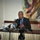 RDC: Adolphe Muzitos'en remet à la Cour constitutionnelle 17