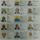 RDC: présidentielle 2018, la «guerre de chiffres» déclenchée! 8