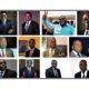RDC: balises de lecture des programmes des candidats présidents de la République 2
