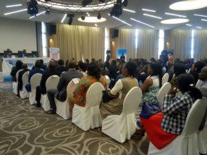 RDC : Congo Airways, première compagnie congolaise certifiée IOSA 2