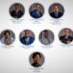 RDC : SNEL, le Conseil d'administration dresse un bilan annuel des réalisations positives 2