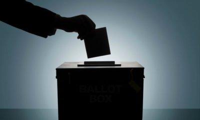 [TRIBUNE] - Comment le président de la République devrait-il être élu ? 3