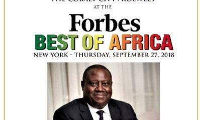 RDC : Richard Muyej invité de Forbes USA pour présenter la ville du Cobalt ! 22