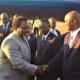 RDC: un analyste financier révèle les «Miracles Joseph Kabila en chiffres» 24