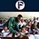 RDC : chiffres du nouveau contrat social préconisé par Samy Badibanga 21