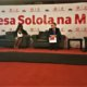 RDC: Vodacom, en partenariat avec Equity Bank, lance «M-Pesa solola na mur» 4