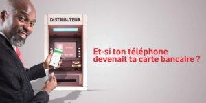 RDC: Vodacom, en partenariat avec Equity Bank, lance «M-Pesa solola na mur» 2