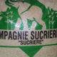 RDC : Kwilu Ngongo, victime de la concurrence déloyale du sucre importé frauduleusement 3