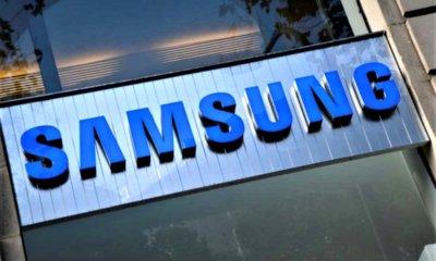 RDC : fermeture de Samsung Electronics, les dessous des cartes 1