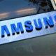 RDC : fermeture de Samsung Electronics, les dessous des cartes 2