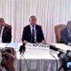 RDC : Yves Mpunga, l'ambition d'un budget quinquennalde 400 milliards USD 25