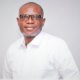 Alain Lubamba: «je salue l'insistance du chef de l'Etat sur l'application des mesures de préférence nationale» 2