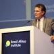 Monde:le sommet Brésil-Afrique sur l'autonomisation de jeunes se tiendra à Salvador 4