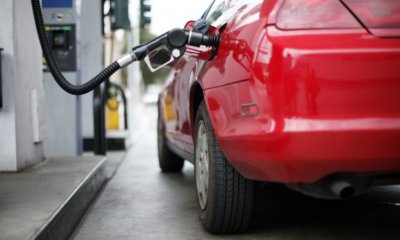 Kinshasa : carburant, vers une rupture de stock justifiée par deux facteurs ! 16