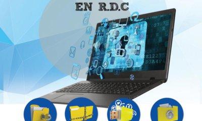 RDC : la cyber sécurité au centre d'un atelier à Kinshasa 3