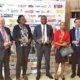 RDC : Equity Bank plébiscitée meilleure banque pionnière et du «local content» 10