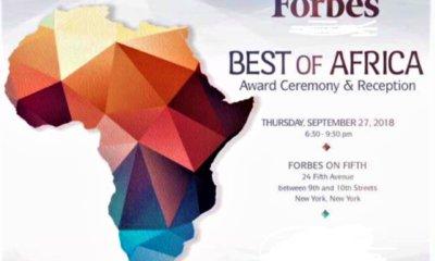 RDC : Kolwezi, la capitale mondiale du Cobalt à l'honneur ce jeudi à New-York 14