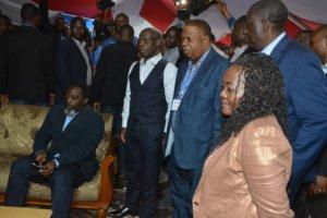 RDC : Gécamines dévoile sa stratégie de relance de la production du Cobalt 2