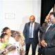 RDC : Joseph Kabila à New-York pour l'Assemble générale des Nations Unies 16