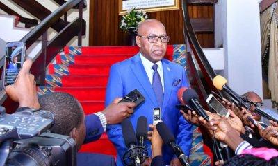 RDC: les six attentes de la troisième conférence minière 4