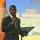 RDC: StartDRCup, Bienvenu Liyota rassure de l'appui de l'Etat aux PME! 2
