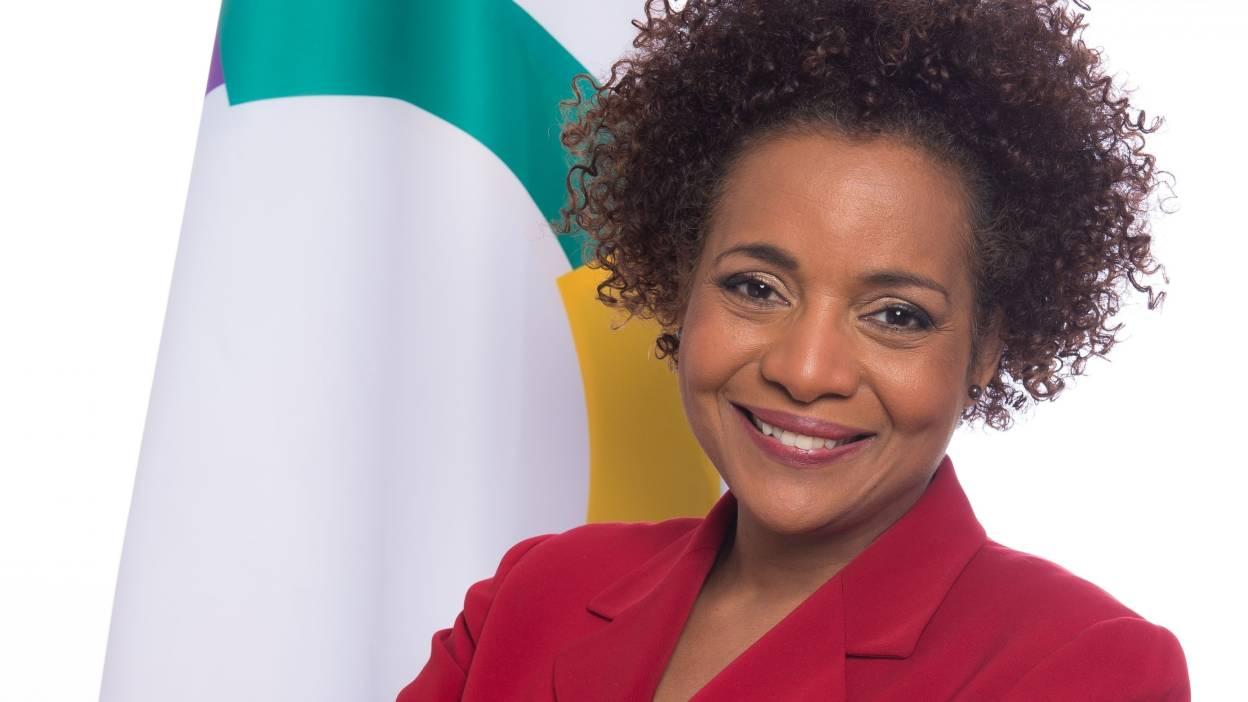 Francophonie: pourquoi Michaëlle Jean sollicite - t - elle un deuxième mandat ? 1