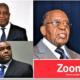 RDC: présidentielle, les candidats invalidés ne devraient pas regretter la caution payée 21
