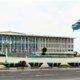 RDC : le projet du Budget de l'Etat 2019 attendu au Parlement 5