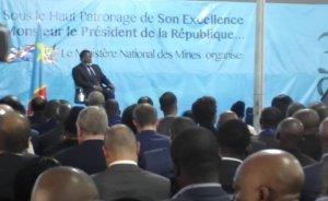 RDC : Joseph Kabila exige l'application effective du nouveau Code minier 2