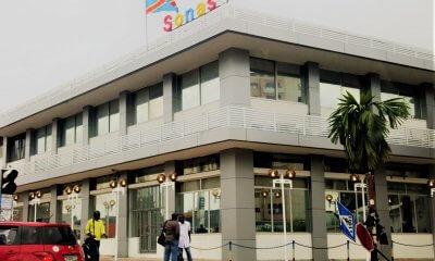 RDC : SONAS, 782 dossiers sinistres acquittés en septembre 2018 8