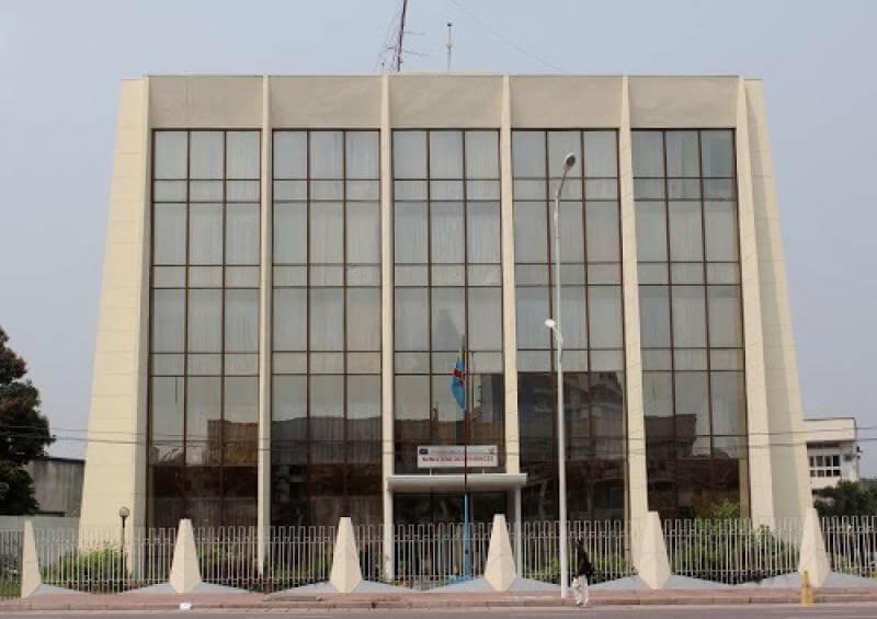 RDC : mise au point du ministère des Finances sur le paiement de la dette publique 1