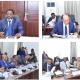 RDC : budget électoral, l'Exécutif s'engage à solder les 122 millions USD ! 13