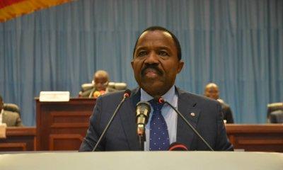 RDC : reddition des comptes 2017, les députés entament l'examen ce lundi 5