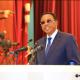 RDC : Tshibala présente le projet du Budget 2019 aux élus ce mardi 8