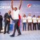 Afrique : 13 startups de la RDC participent au Forum entrepreneurial TEF 2018 3