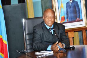 RDC: pénurie du maïs au Katanga, Joseph Kapika rassuré des mesures prises par l'Etat! 2