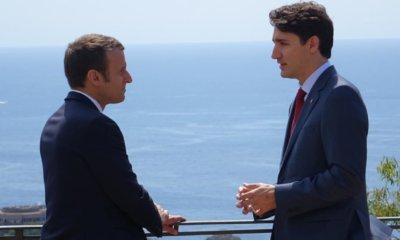 Francophonie : les chefs d'État invités à privilégier l'intérêt supérieur de l'Organisation 13