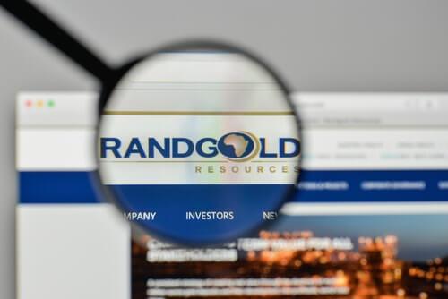 RDC : Randgold réfute les affirmations de SOKIMO relatives à sa fusion avec Barrick Gold 1