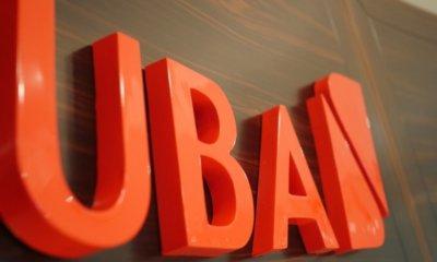 Afrique: UBA affiche 16% de croissance de ses revenus au premier semestre 2018 8