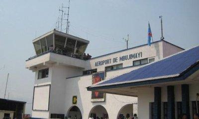 RDC : la BAD aligne 121 millions USD pour renforcer la sécurité aérienne 9