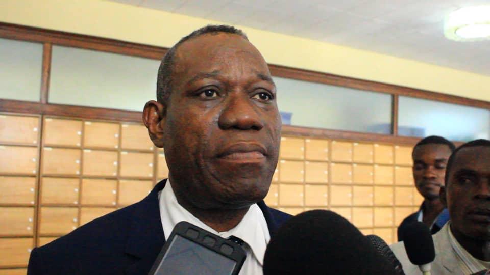 RDC : projet du budget 2019, quelques réactions des élus du peuple ! 4