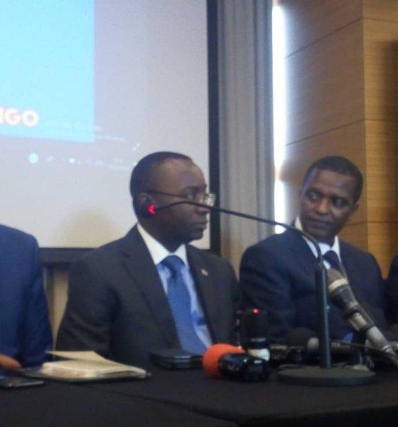 RDC : le FCC annonce sa décision irrévocable de participer aux élections 1