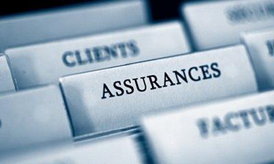 RDC : capitaliser le boom des assurances, une nécessité pour l'Etat ! 12