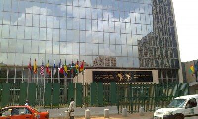 Afrique: BAD vulgarise son nouveau Plan d'action multisectoriel pour la nutrition 6