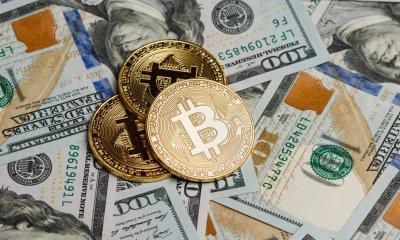 RDC: la Banque centrale dénonce la collecte de l'épargne contre des crypto-monnaies 5