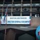 RDC: collecte de la TVA, le fisc prévoit des dispositifs fiscaux électroniques en 2019 10