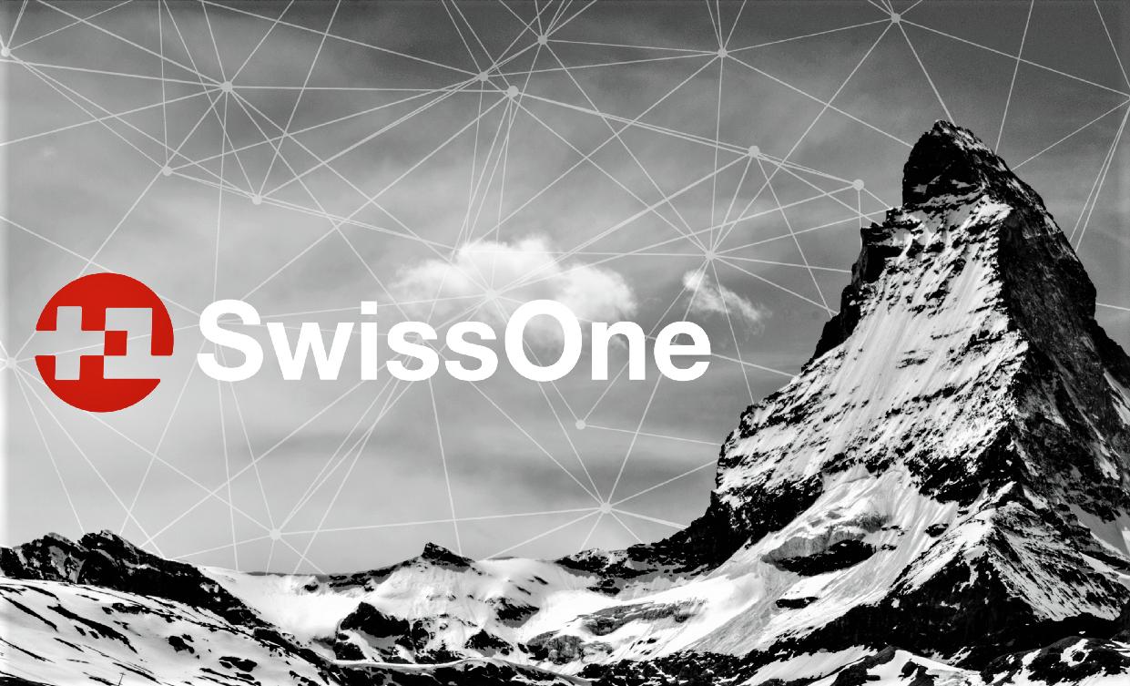 Suisse : Crypto-monnaies, vers le lancement du premier fonds indiciel régulé