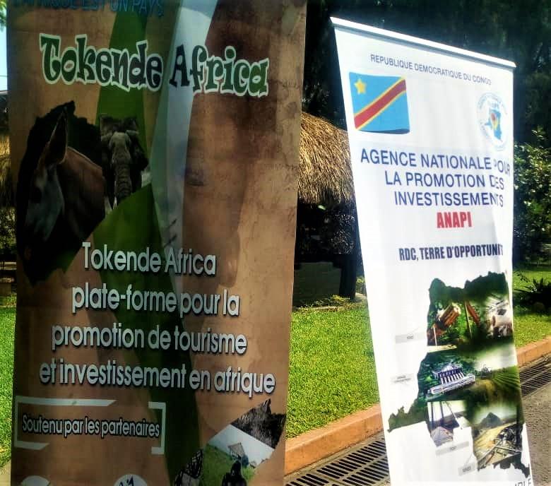 RDC : comment le pays peut-il profiter du fonds de 1,8 milliard USD de l'OMT d'ici 2030? 1