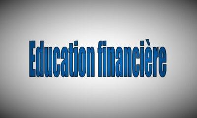 RDC: le gouvernement invité à accélérer la validation de l'éducation financière 9